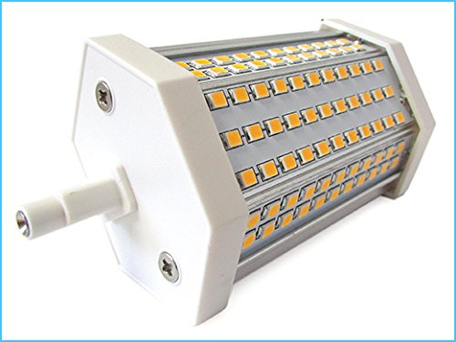 Lampada led r7s lineare dimmerabile triac dimmer 118mm 15w for R7s led dimmerabile