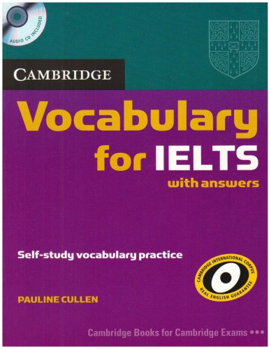 cambridge ielts 10 pdf with answers free download
