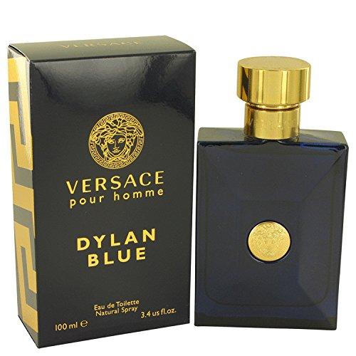 versace-dylan-blue-eau-de-toilette-spray-100ml