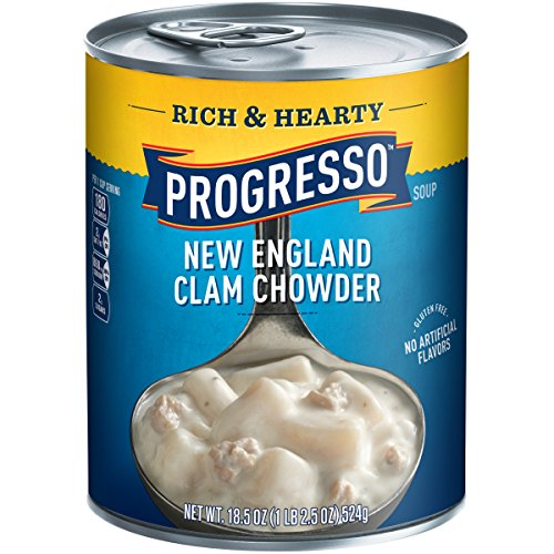 progresso-rich-hearty-soup-gluten-free-new-england-clam-chowder-185-oz-12-pack