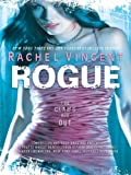 Rogue (The Shifters)