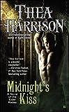 Midnights Kiss (A Novel of the Elder Races)