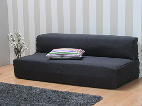 eur 204 95. Black Bedroom Furniture Sets. Home Design Ideas