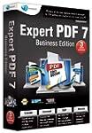 Expert PDF 7 Business Edition (PC)