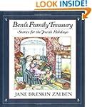 Beni's Family Treasury for the Jewish...