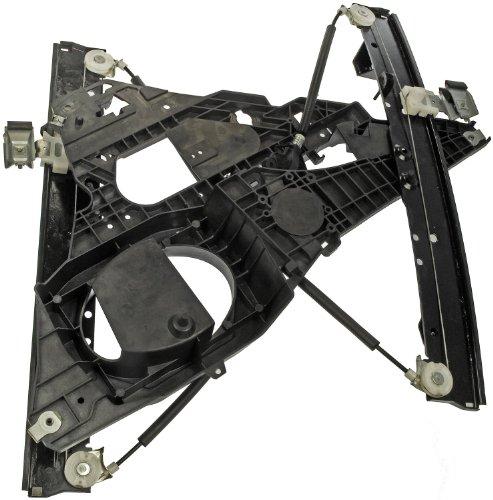dorman-749-542-ford-lincoln-front-driver-side-power-window-regulator