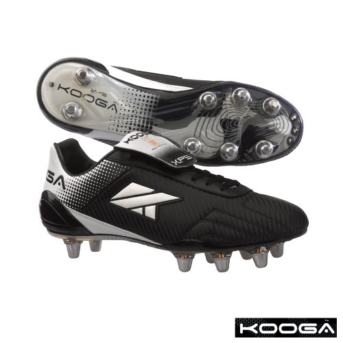 Kooga Classic XPS LCST Rugby Boots