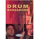 echange, troc Drumbassadors 1 [Import anglais]
