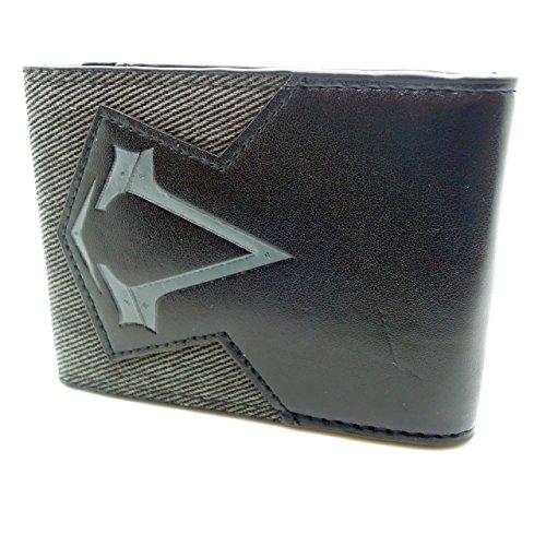 Ubisoft Assassins Creed Syndicate Grigio portafoglio