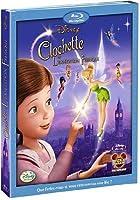 Clochette et l'expédition féérique [Blu-ray]