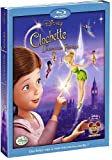 echange, troc Clochette et l'expédition féérique [Blu-ray]