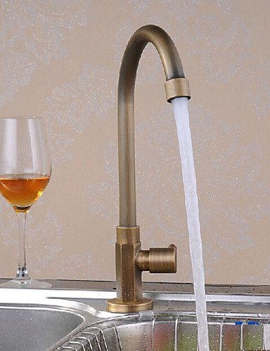 pre-lavaggio-miscelatore-per-lavello-con-doccetta-estraibile-stile-contemporaneo-ottone-spazzolato