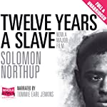 Twelve Years a Slave | Solomon Northup