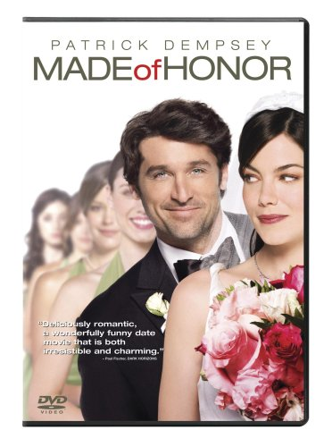 made-of-honor