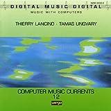 Computer Music 12 Lancino