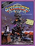 Gammarauders: Game of Creatures and Chaos (Gamma World) (0880384751) by Varney, Allen