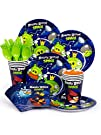 Angry Birds Space Standard Kit ( Serv…