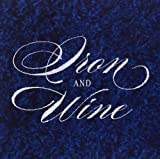 Grace for Saints & Ramblers [VINYL] Iron & Wine