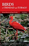 img - for Birds of Trinidad and Tobago (Macmillan Caribbean Natural History) book / textbook / text book