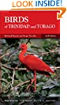 Birds of Trinidad and Tobago (Macmill...