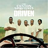 I Made It (w/ Albertina Wal... - The Canton Spirituals