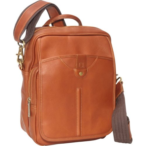 Claire-Chase-Classic-Man-Bag