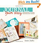 Journal Your Way: Designing & Using H...