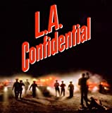 L. A. Confidential (1997 Film) サントラ