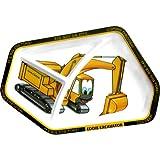 BSS - John Deere Eddie Excavator