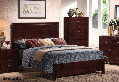 Wicker Dresser Furniture front-1062408