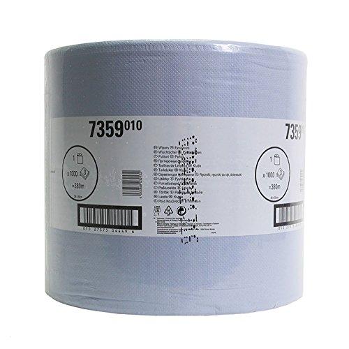 putztuchrolle-kimberly-clark-wischtucher-blau-3-lagig-grossrolle-aus-ldc-1-rolle-x-1000-tucher-35x38