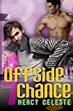 Offside Chance (Souther Scrimmage) (Volume 3)