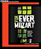 For Ever Mozart [Blu-ray] [Import]
