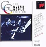 Consort of Musicke by William Byrd & Orlando Gibbons; Sweelinck: Fantasia in D (The Glenn Gould Edition)