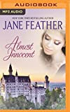 Almost Innocent (Almost Trilogy)