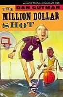 Million Dollar Shot, The