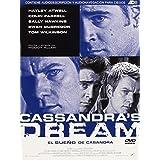 """CassandraS Dream (2007) El Sue�o De Casandra (Import) (Keine Deutsche Sprache)von """"Colin Farrell, Ewan..."""""""