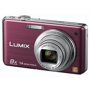 http://ecx.images-amazon.com/images/I/51vt3q0tknL._SL500_AA300_.jpg