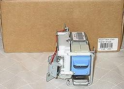 HP M3035 MFP Stapler Assembly New