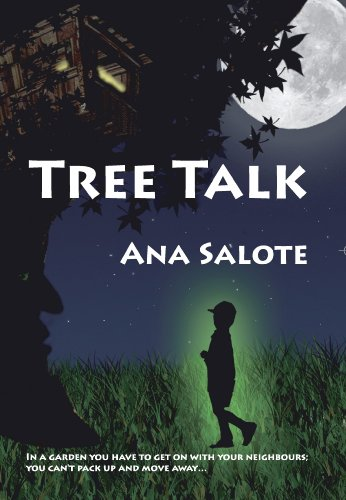 Tree Talk