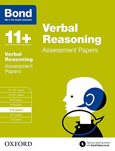 bond-11-verbal-reasoning-assessment-papers-7-8-years