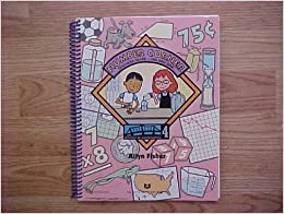 Bridges In Mathematics Number Corner Teachers Guide, Grade ...