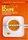 Le rgime soupe