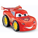 Cars 2 Toys