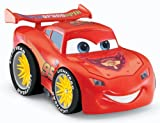 Fisher-Price Shake 'n Go! Disney/Pixar Cars 2 - Lightning McQueen
