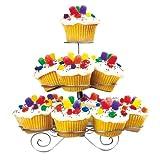 Decorative Cupcake Stand