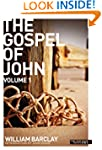 The Gospel of John: v. 1 (New Daily S...