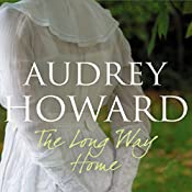 The Long Way Home | [Audrey Howard]