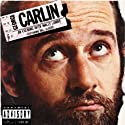 An Evening with Wally Londo  by George Carlin