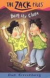 Zack Files 10: Bozo the Clone